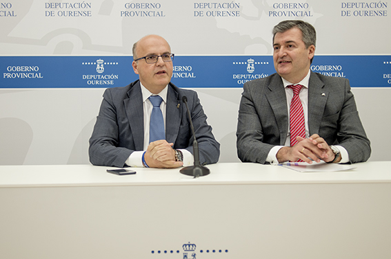 1 2015 MB e Santiago Novoa