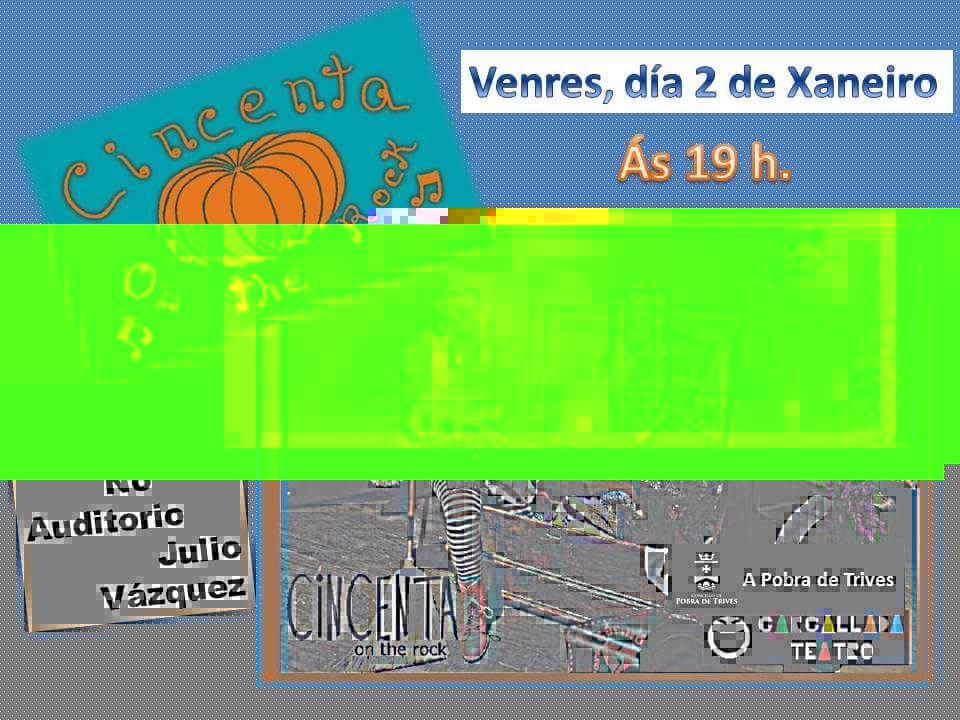 10884582_343379689183658_1862267722_n