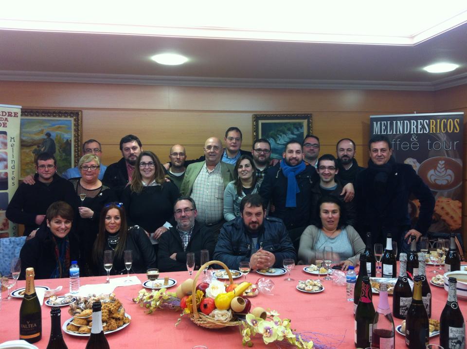 Foto de Galicia Gastro