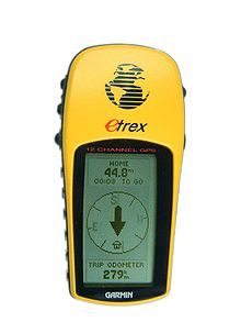 220px-GPS_navigating_home