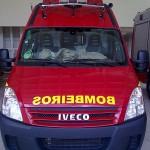 450px-Viatura_bombeiros_resgate01