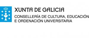 Conselleria_Educacion_Galicia