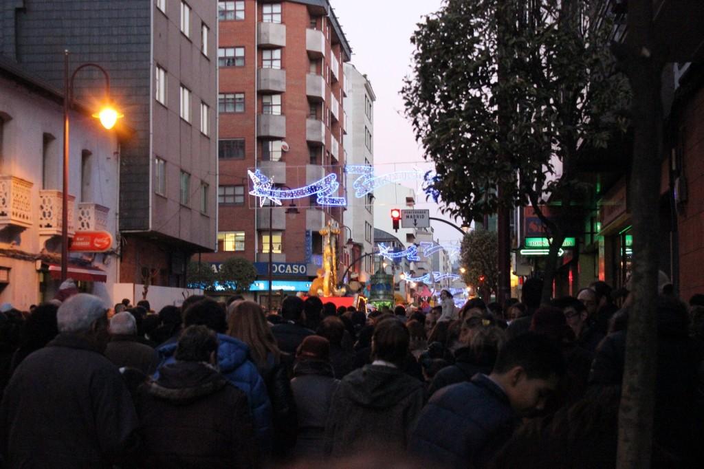 Fotos Cabalgata O Barco (10)