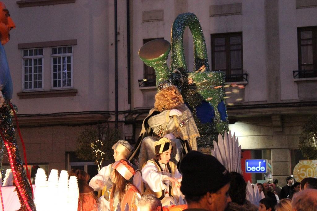 Fotos Cabalgata O Barco (14)