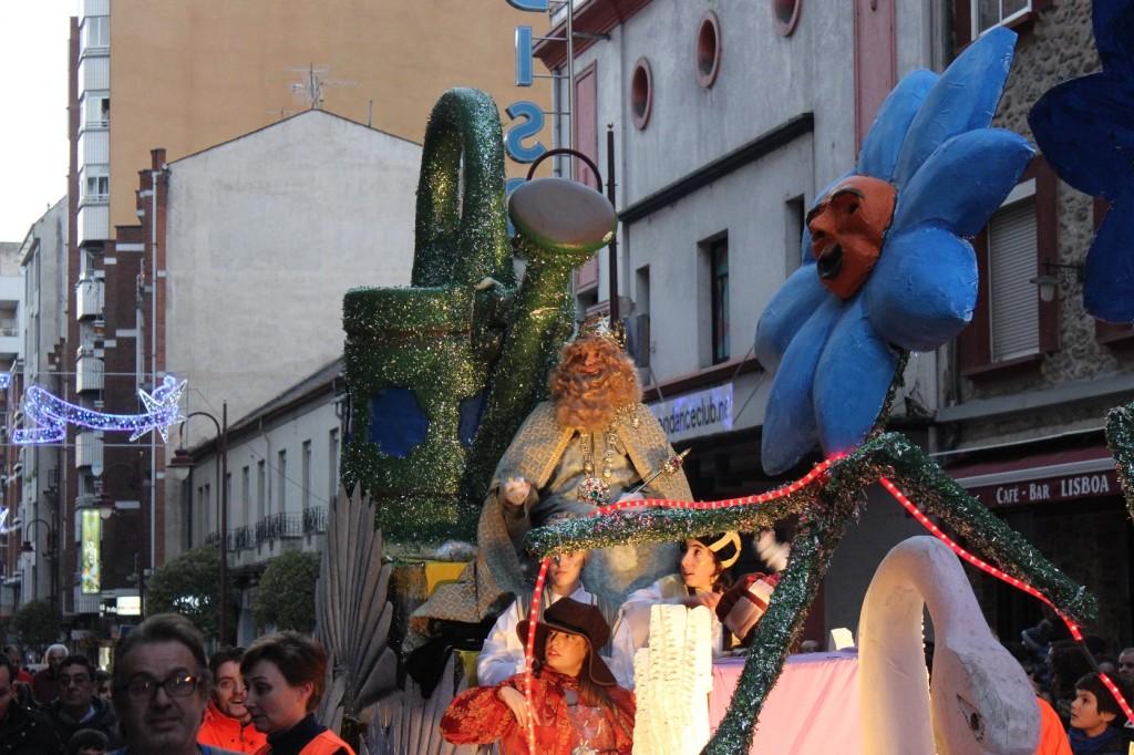 Fotos Cabalgata O Barco (7)