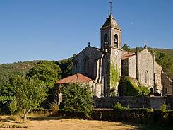 Igrexa_do_mosteiro_de_Santa_María_de_Melón
