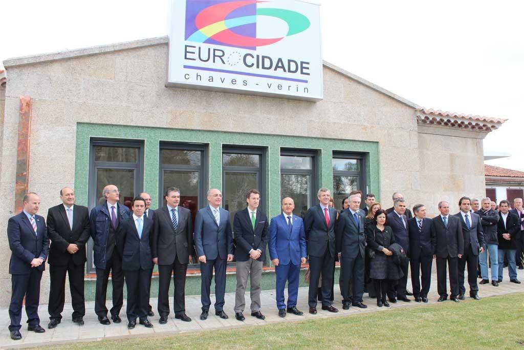 Inauguracao-Eurocidada-25