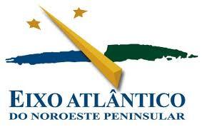 eixo-atlantico