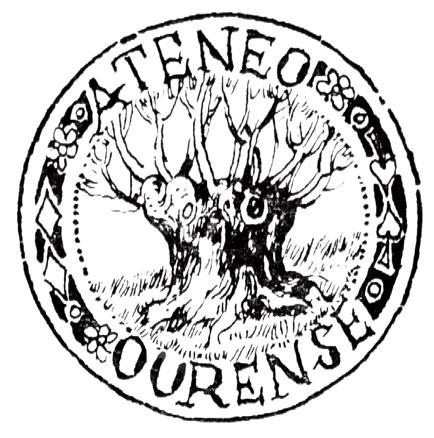 logo-Ateneo_portada_web