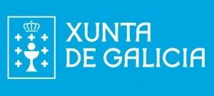 xunta-de-galicia-300x135