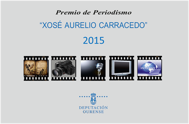 1 2015 Cartel Premio Carracedo 15