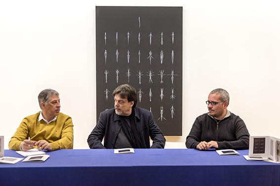 1 2015 Expo Quesada