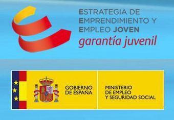 1923481-Sistema_Nacional_de_Garantia_Juvenil_Version2