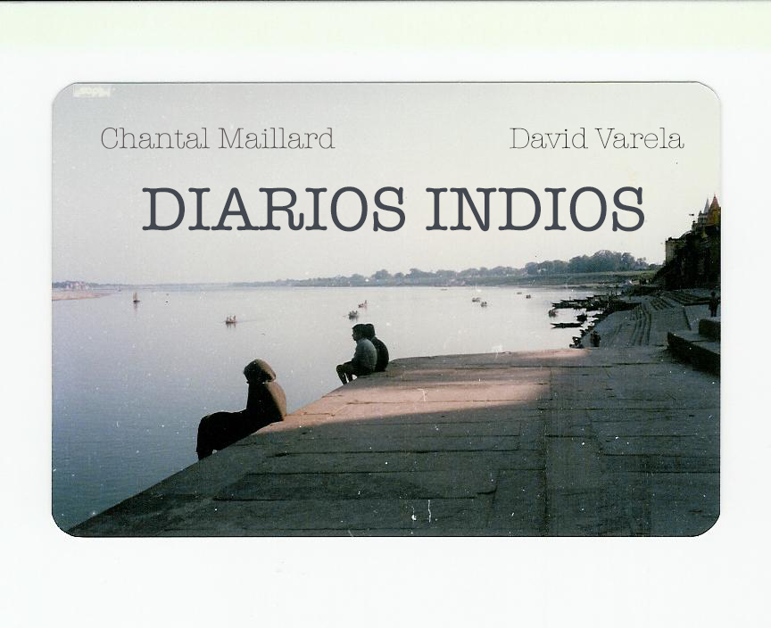 Diarios Indios Cartel
