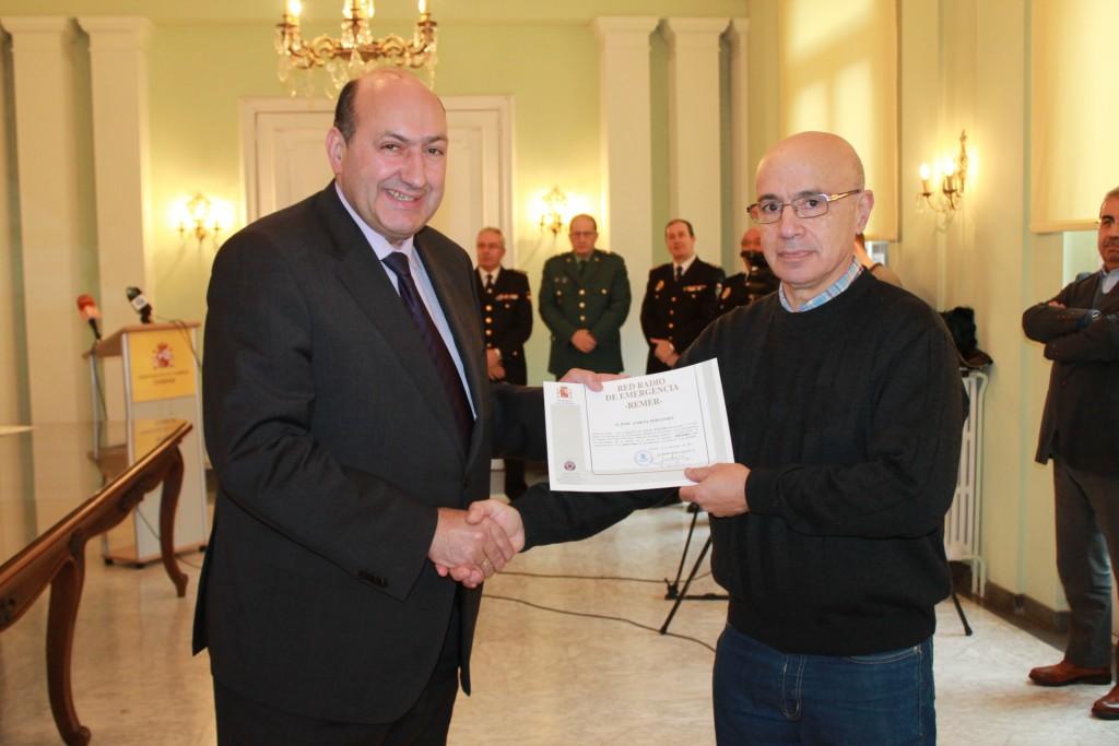 Diplomas Remer1JPG