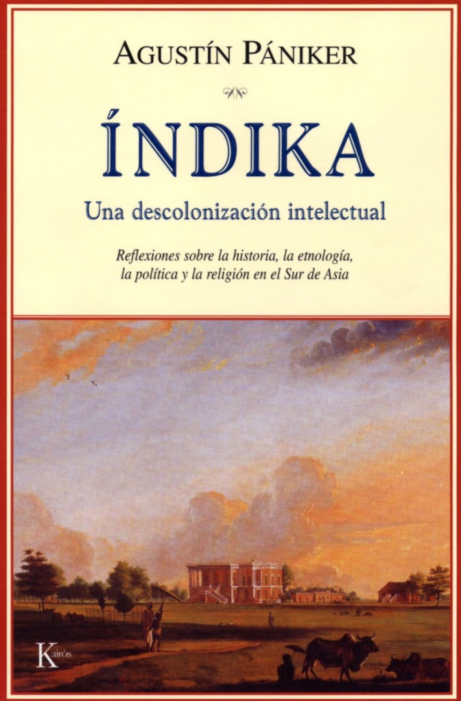 Indika (1)