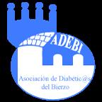 adebi-logo-144x144