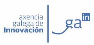 axencia-galega-de-innovacion