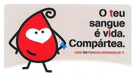 doa-sangue2