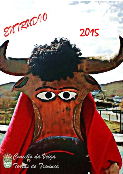 entrudio 2015_001