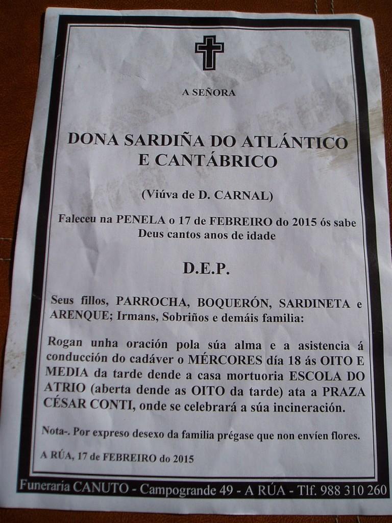 esquela_entierro_de_la_sardina_A_R_a_2015