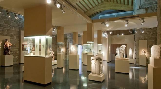 sala_san_francisco2_museo_arqueologico_orense_mgt.jpg_1306973099