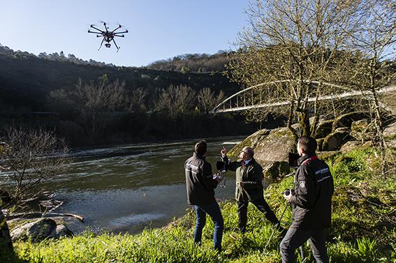 1 1 2015 Dron
