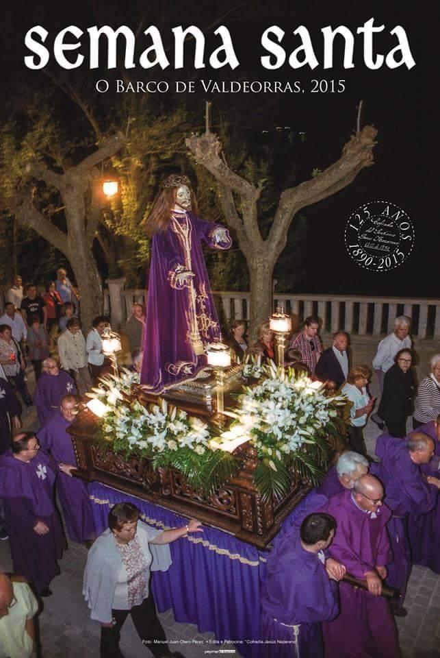 Autor de la fotografía: Manuel Juan Otero Pérez