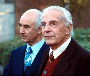 Albert_Hofmann_y_Gordon_Wasson