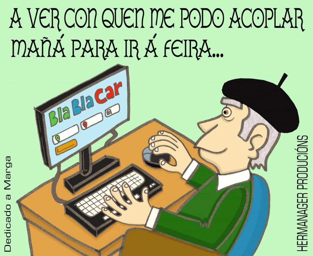 BLA BLA CAR_RURAL_GC