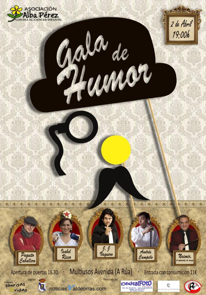 GalaHumor_cartelfinal