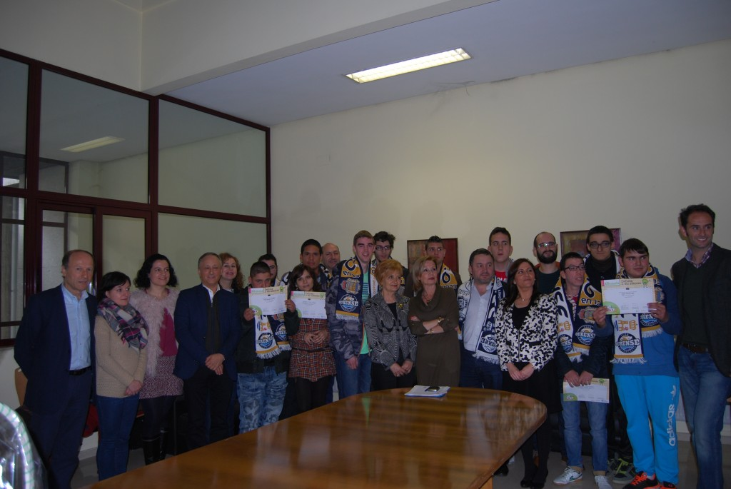 Premio Sanidade2