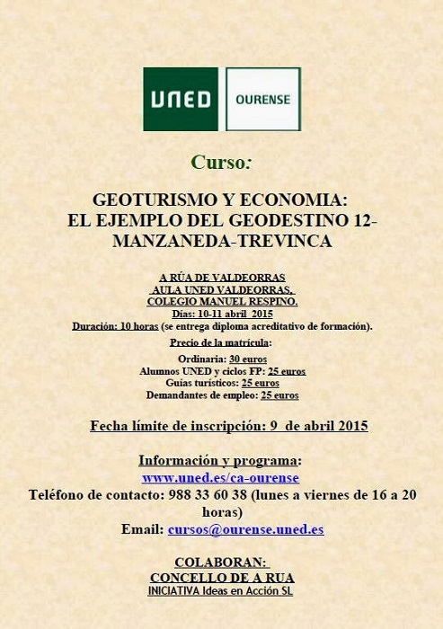 curso-uned-geodest-abril-15