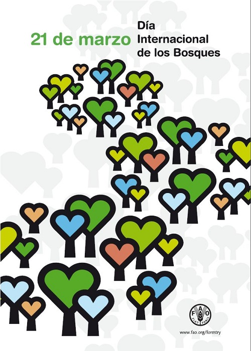 dia_internacional_bosques_2013