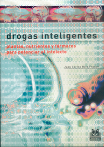 drogas_inteligentes