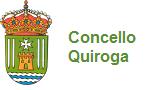 quiroga_concello_150_90