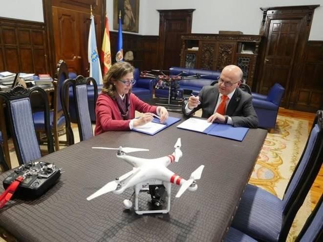 1 1 1 1 2015 MB e drons