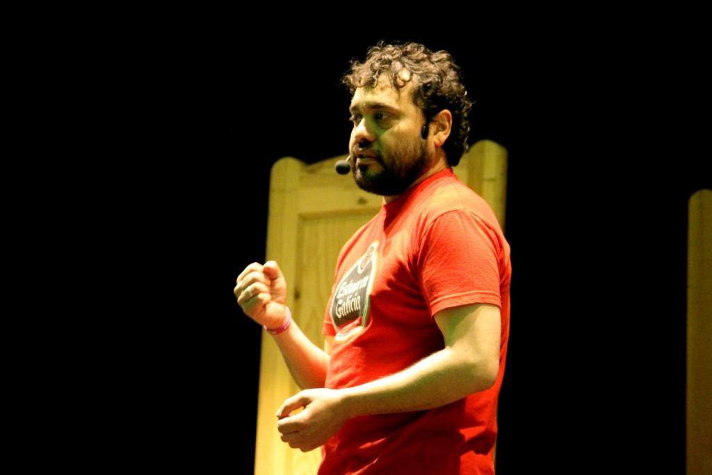 Andrés Campelo
