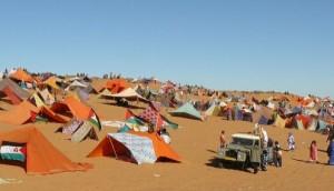 Sahara-Campamentos-Tinduf