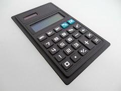 calculator-363215__180