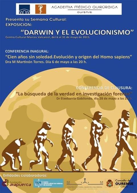 1 1 1 1 1 Darwin