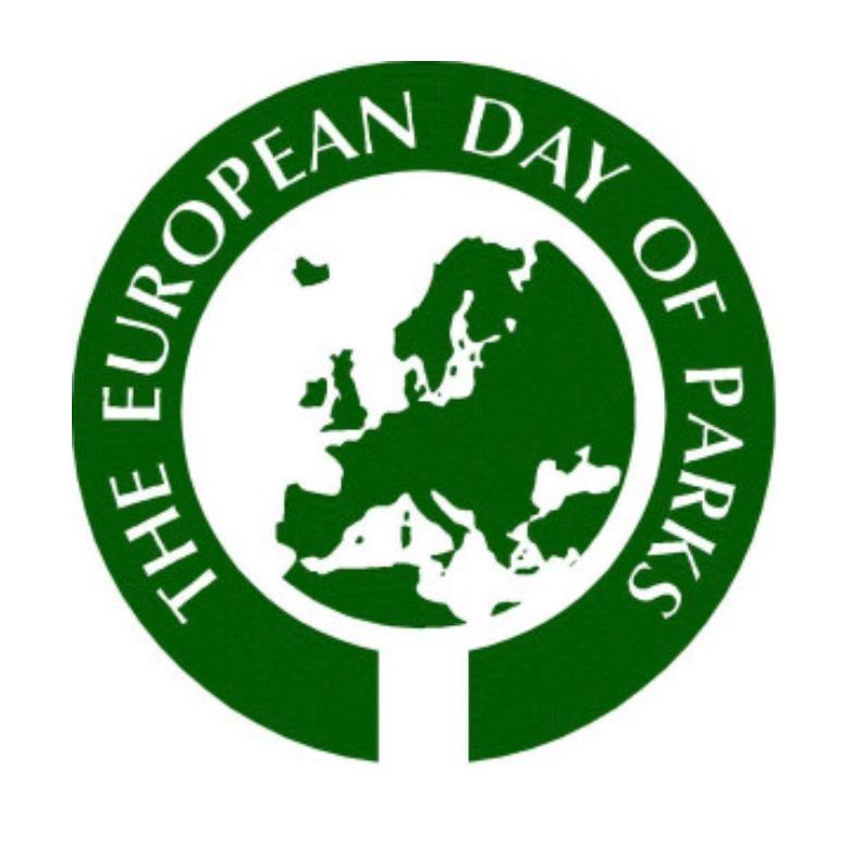 210514 dia europeu parcs
