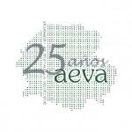 25aeva