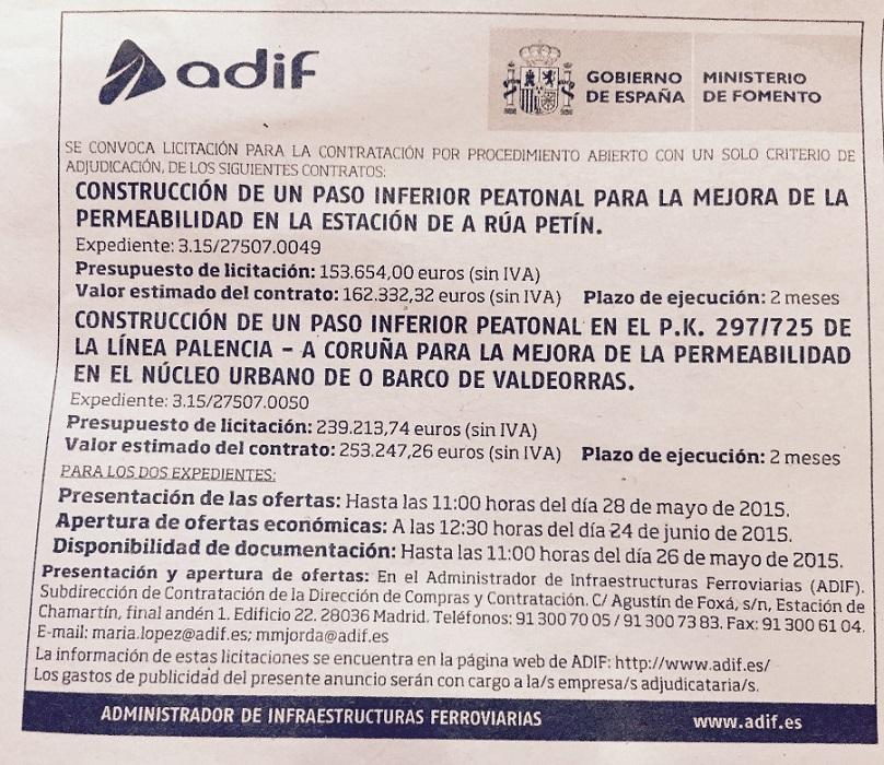Adif-1