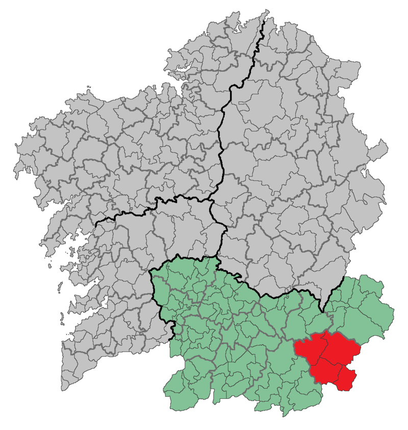 Comarca_Viana