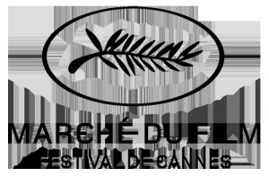 Marché-du-Film-logo