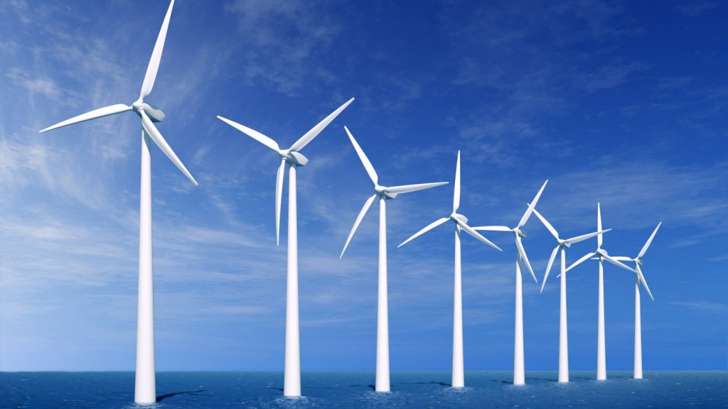 Molino-viento-personal-para-generar-energia-eolica