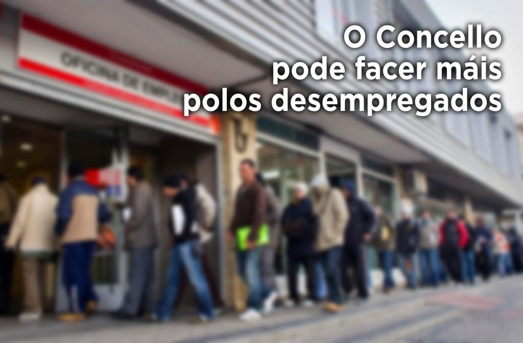 RC_Paro