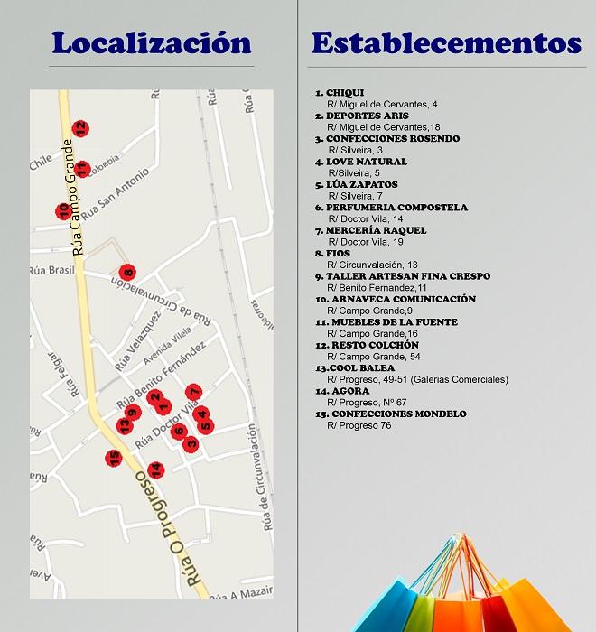 folleto-compras-2