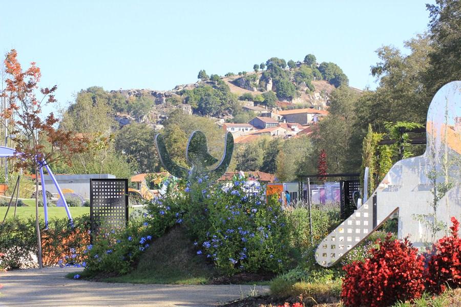 jardines2011_8
